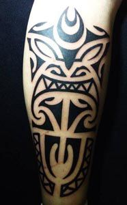 Tribal Tattoo's is one of stylish form in tattoo world. We are going to share our in house artists amazing work here of Tribal Tattoo's. For more info, Kindly visit Zen Ink Studio in Johannesburg, South Africa or call us Cute Tattoos, Beautiful Tattoos, Tribal Tattoos, Awesome Tattoos, Calf Tattoo, I Tattoo, Tattoo Homme, Worlds Best Tattoos, Polynesian Tribal