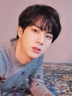 Image discovered by Find images and videos about kpop, bts and jungkook on We Heart It - the app to get lost in what you love. Seokjin, Namjin, Bts Concept Photo, Bts Love Yourself, Worldwide Handsome, Bts Lockscreen, Bts Photo, Bts Bangtan Boy, Bts Boys