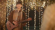 [C-Drama] Accidentally in Love Kdrama, Jun Chen, Accidental Love, Sassy Go Go, Anime Suggestions, Web Drama, Japanese Drama, Thai Drama, Drama Movies