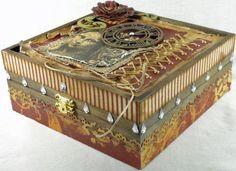 vintagetreasureboxside3-19-2012DSC03039