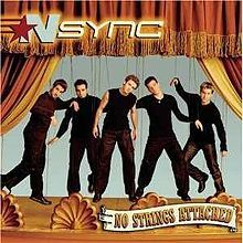 Nsync- No Strings Attached, this album made me get into the boy band phase Pretty Reckless, Baby One More Time, The White Stripes, 90s Childhood, My Childhood Memories, Justin Timberlake, Christina Aguilera, The Weeknd, Pink Floyd