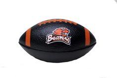 Oregon State University Football