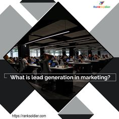 A Digital Marketing Agency Digital Marketing Services, Seo Services, Search Optimization, Custom Website Design, Marketing Techniques, Email Campaign, Brand Guidelines, Email Design