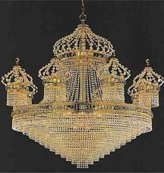 Google Image Result for http://www.greatchandelier.com/GREATCHANDELIERS/images-NEWPS/A93-479.jpg
