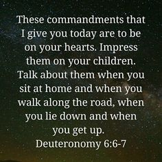 #LDW365Quotes#christianity#christianquotes#quotes#encouragement#encourageyourself#encourage#christian#quotestoliveby#quote#quoteoftheday#bible#bibleverse#bibleverses#bibleverseoftheday#God#Lord#Jesus #deuteronomy667 by lashawndawrice