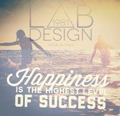 #labdesign #customized your #style