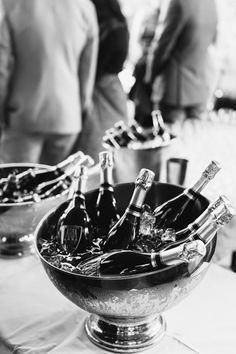 #Champagne #Cheers ♥