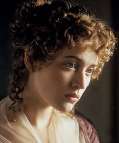 jane austen,kate winslet,marianne dashwood,sense and sensibility,raison et sentiments,ang lee