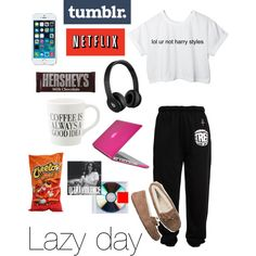 """One of my friends sets   """"The fault in our stars // Troye Sivan"""" by frantaxdakota on Polyvore"""