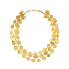 Gurhan http://www.vogue.fr/joaillerie/shopping/diaporama/pieces-d-or-bijoux-aurelie-bidermann-herve-van-der-straeten-jem-sylvie-corbelin/14108/image/786617#!pieces-d-039-or-bijoux-gurhan
