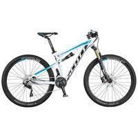 Page 2 Womens Bike Search Results Sports Outdoor Deals Full Suspension Mountain Bike Triathlon Bike Bike