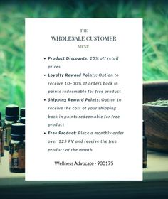 To purchase essential oils locally or to find a local Doterra consultant that would help and support a new rep is not always easy Animal Reiki, Doterra Wellness Advocate, Loyalty Rewards, Reiki Practitioner, Essential Oil Storage, Pure Oils, Doterra Essential Oils, Online Marketing, How To Become