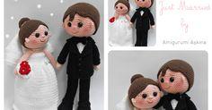 Hola chic@s!!!!!!   Llega el veranito y como tod@s sabemos aumenta la temporada de bodas. Novios tengo especial ilusión por la boda qu...
