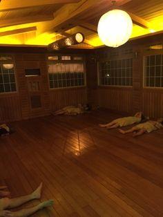 Korean spas The top Korean saunas in LAs Koreatown Saunas Spa