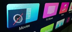Troubleshooting Tips for Apple TV
