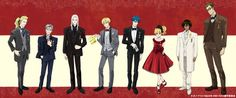 Cartoon Drawings Of People, Drawing People, Anime Style, Me Me Me Anime, Anime Manga, Cute Art, Art Reference, Japanese, Artwork