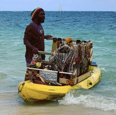 #locallove #thepeople #art #theculture #Jamaicatraveltoday #jewelry  #caribbean Jamaica Island, Jamaican Art, Jamaica Travel, Paradise On Earth, Buy Local, Caribbean, Culture, Sun, Jewelry