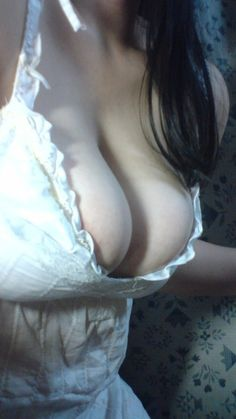 #sex #sexy #hot #asian girl