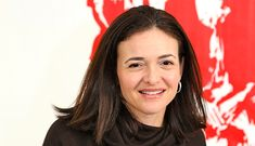 Fast Company: What Glass Ceiling? Killer Career Advice From Women Who Lead By Example