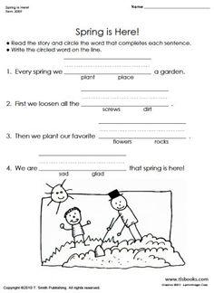 math worksheet : 1000 images about school work on pinterest  1st grade math  : Tlsbooks Math Worksheets