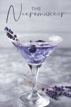 Gin Cocktail Recipes, Alcohol Drink Recipes, Cocktail Drinks, Alcoholic Drinks, Cocktail Movie, Cocktail Sauce, Cocktail Attire, Cocktail Shaker, Cocktail Dresses