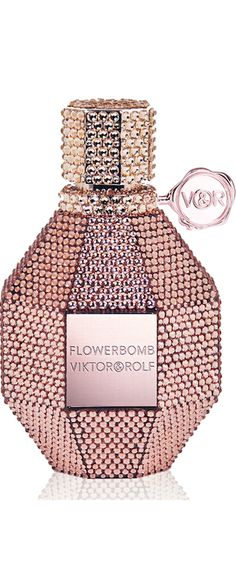 Flowerbomb by Victor&Rolf