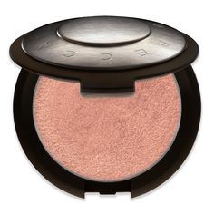 Rose Gold Shimmering Skin Perfector Pressed - Limited Edition | BECCA Cosmetics