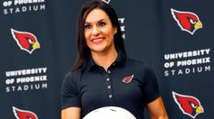 July has been a significant, memorable month for women in sports   http://espn.go.com/espnw/news-commentary/article/13333138/uswnt-becky-hammon-jen-welter-help-make-july-historic-women-sports http://www.normantranscript.com/sports/local_sports/what-s-good-for-women-in-sports-is-good-for/article_4d2fc8a7-b4f9-50fb-b6c8-082cab922015.html