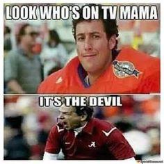 ohio state football memes - Yahoo Search Results Go Bucks!!