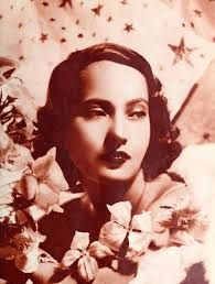 Image result for merle oberon old age