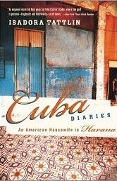 Cuba: travel books to read before you go. << This excerpt from Lonely Planet's Cuba guide provides a selection of travel literature to get you in the mood for your trip.
