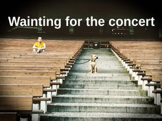 Stairs, Concert, Pictures, Movie Posters, Movies, Home Decor, Photos, Stairway, Decoration Home