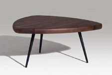 COFFEE TABLES | OM