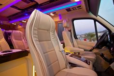 Our brand new luxurious 14 seated VIP Mercedes sprinter minibus is ready to fulfill all your family friends and self transfer needs for more than a taxi journey #minibus #transfer #crete http://taxirethymno.com/index.php/minibus-transfer Like us @ Facebook: https://www.fb.com/TaxiRethymno