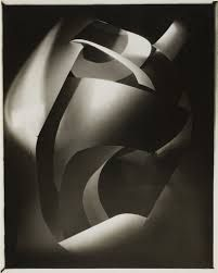 Image result for francis bruguiere cut paper abstractions