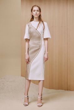 http://www.style.com/slideshows/fashion-shows/resort-2016/adeam/collection/11