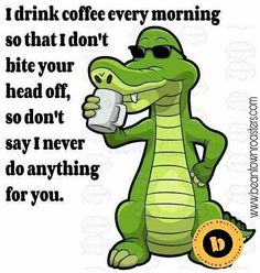 beantownroasters.com keeping you sane, and, your family, friends & peers safe daily. Available to buy in 16 different coffee types. Always free shipping. For Coffee Lovers, By Coffee Lovers - BeanTown Roasters Inc #beantownresident