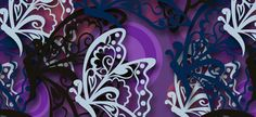 Permanent Link to 20+ Free Adobe Photoshop Pattern Designs For Download