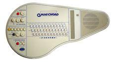 Exactly my model. I wish I had a MIDI one too.