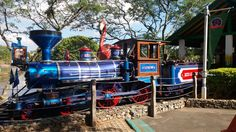 Beto Carrero World (Penha) - O que saber antes de ir - TripAdvisor Beto Carrero World, Trip Advisor, Attraction, 1, Santa Catarina, People, Pictures