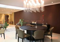 https://renomania.com/blog/?s=what+about+lighting+up+your+dining+table