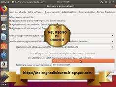 Canonical rilascia patch di sicurezza per tutte le versioni di Ubuntu supportate. Linux, Software, Linux Kernel