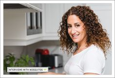 We spoke with Carolyn Cohen, chef and owner of Delicious Dish Cooking School. We found out how to keep things simple and tasty in the kitchen, the most fun and… Cooking School, Tasty Dishes, Eating Well, Continue Reading, Bridal Shower, Interview, Healthy Eating, Dreadlocks, Long Hair Styles