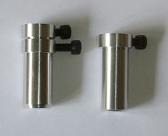Punch Tool Holder Silver Bullet Business & Industrial
