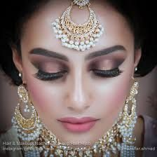 Image result for roobia din makeup