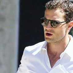 Jamie dornan fifty shades freed darker christian grey