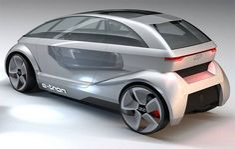 http://www.diseno-art.com/news_content/wp-content/uploads/2014/07/Audi-A-2.0-e-tron-6.jpg