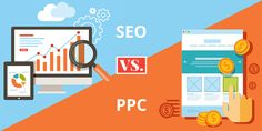 cool PPC vs. SEO: Which One is Better for Startups? -  #searchenginemarketing #searchengines #SEM #Seo #SeoforBusiness #seomarketing #seooptimisation #seooptimization #seosearchengineoptimization #seospecialist #seotools #websiteranking #websiteseo