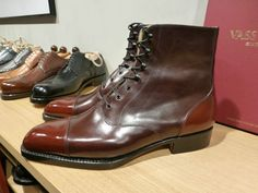 Ascot Shoes – Online Shoe Store – The Shoe Snob Blog