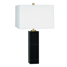 Tall Canaan Table LampTable Lamps - Tall Canaan Table Lamp